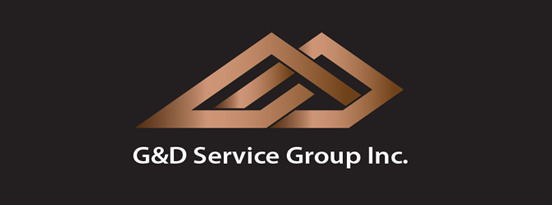 G&D Service Group Inc (@gdservicegroup) Cover Image