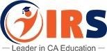 IRS Coaching (@irscoaching) Cover Image