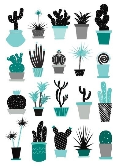 @cactushappy Cover Image