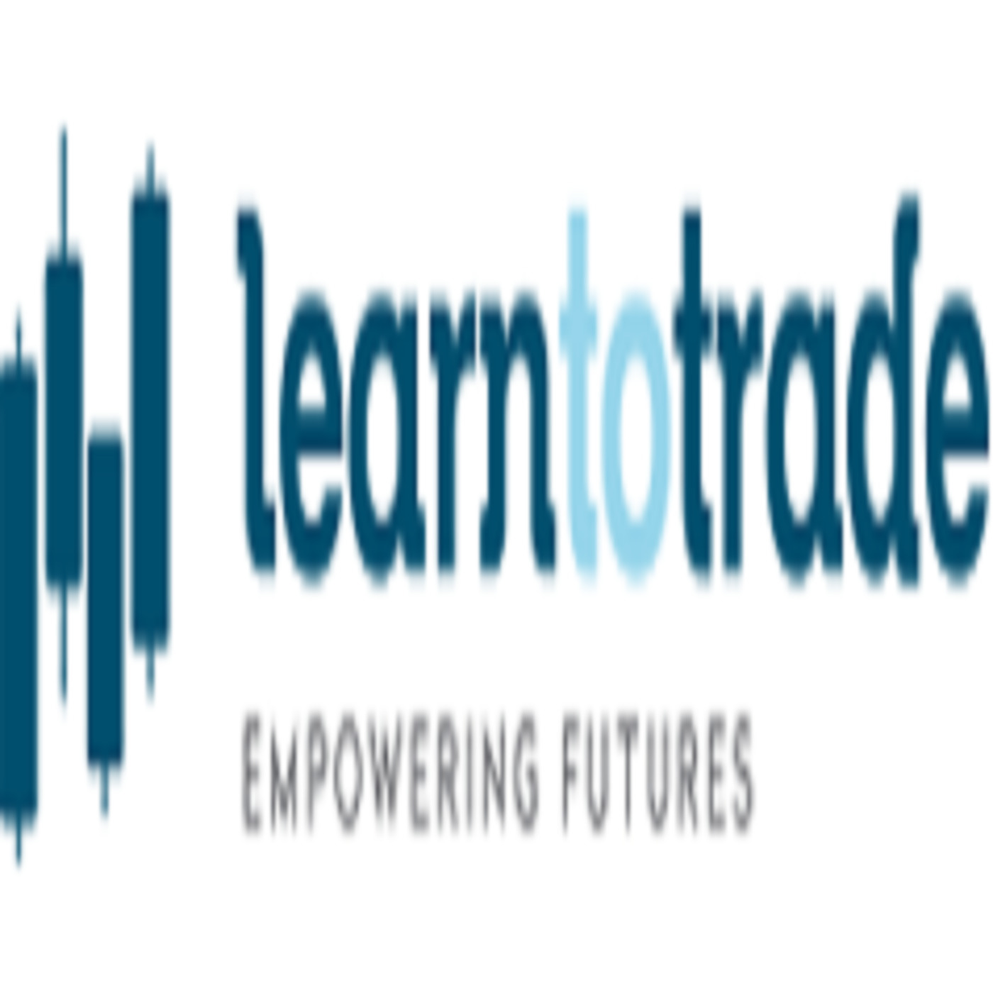 Learn to Trade Australia (@learntotradeaustralia) Cover Image