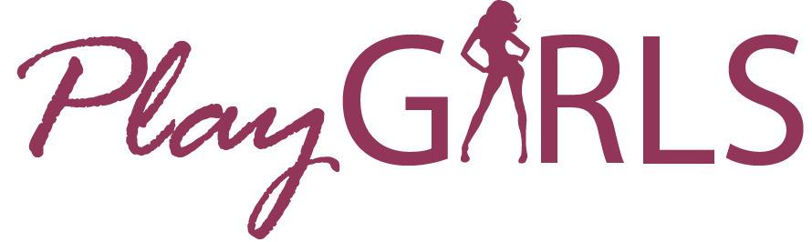 Playgirls Escorts (@lutonescorts) Cover Image