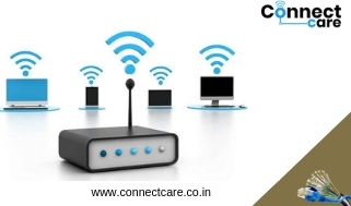 Connect Broadband (@connectbroadband0) Cover Image