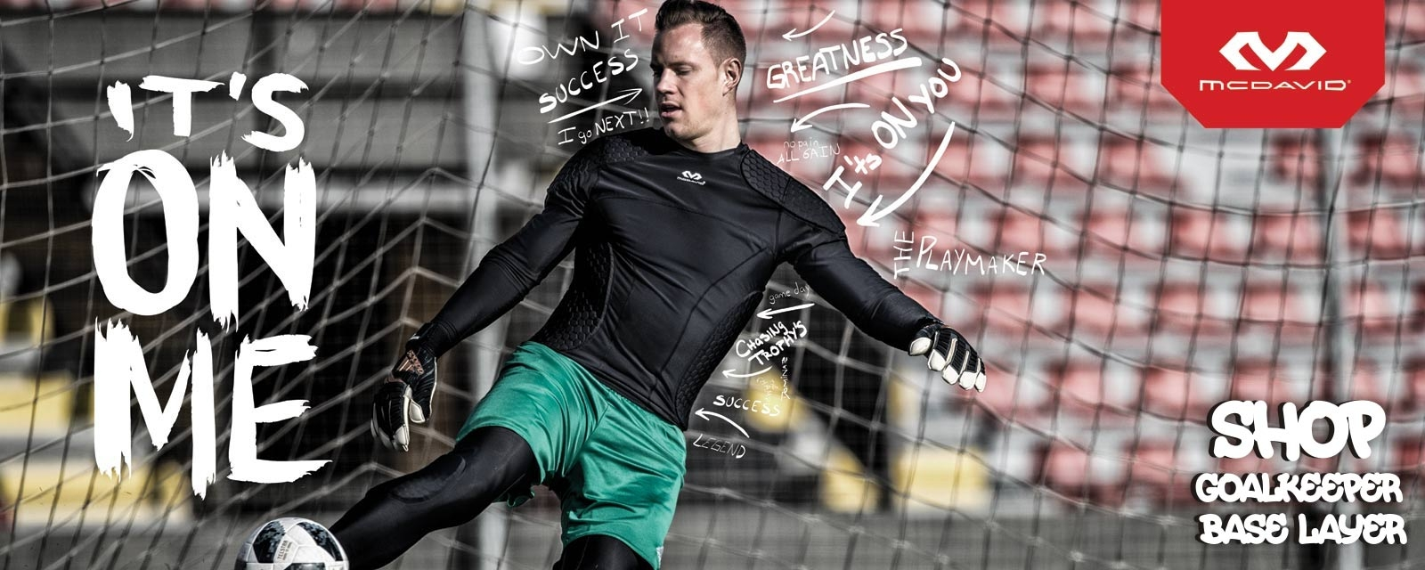 JUST KEEPERS LTD (@justkeepers) Cover Image