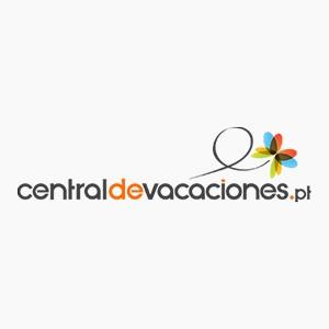 Central de vacaciones (@centralde) Cover Image