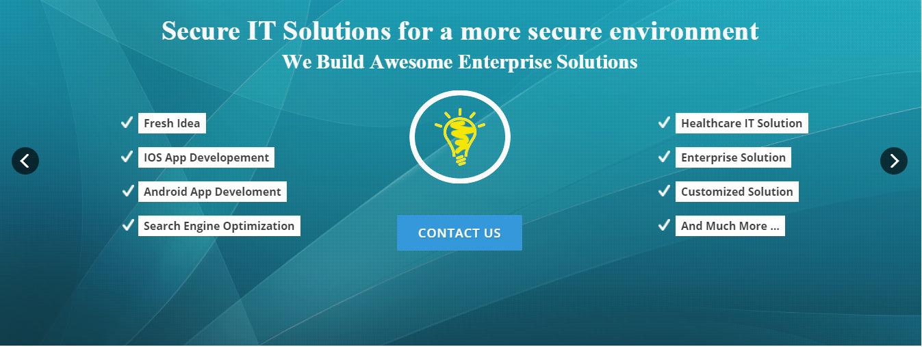 Audacioussystemsdesign  (@audaciouscorp) Cover Image