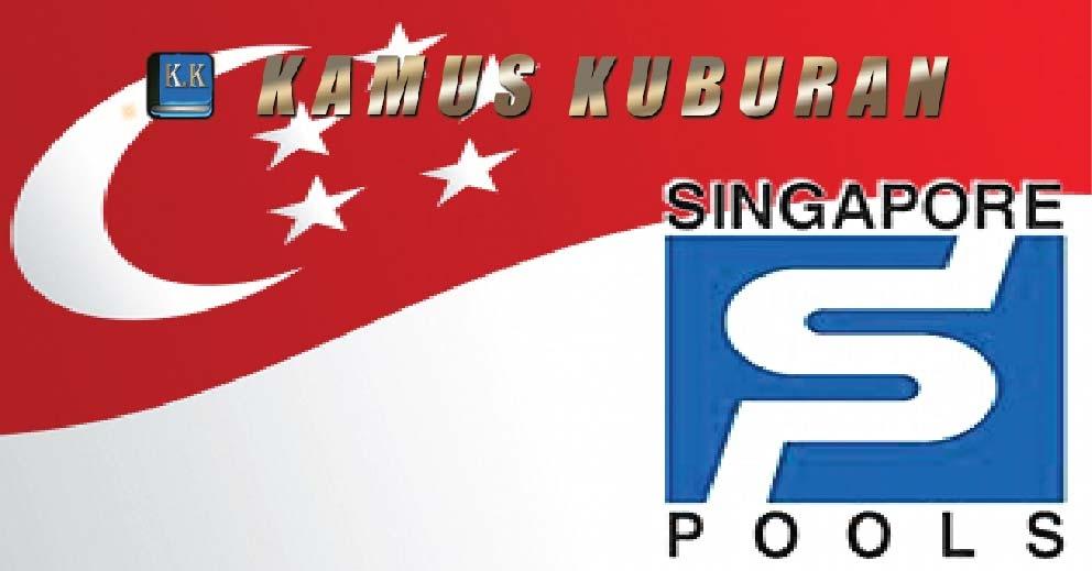 Kamus Kuburan (@kamus2202) Cover Image