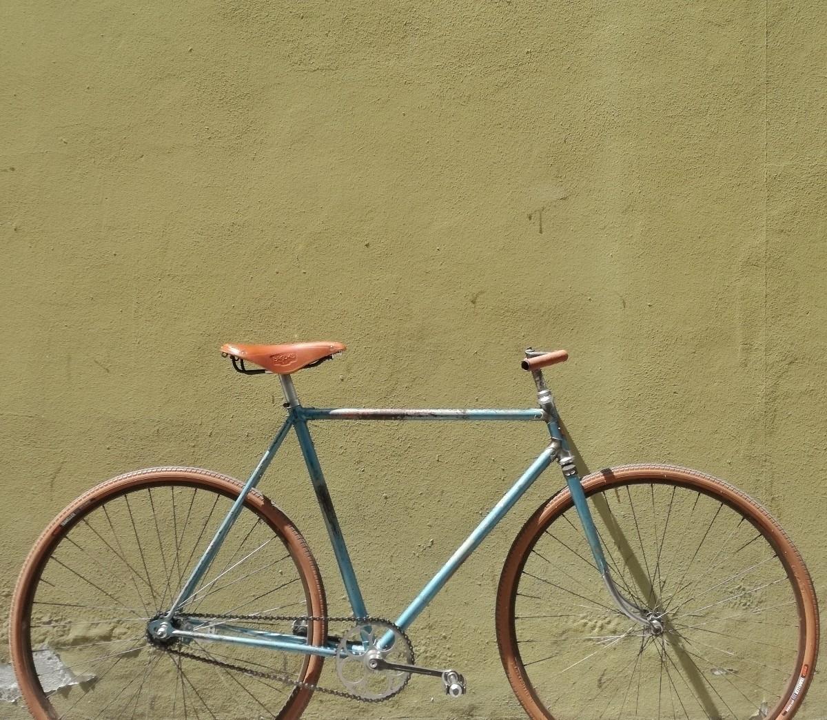 Paolo Boggiani (@biciclettadannata) Cover Image
