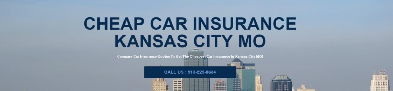 Cheap Car Insurance Kansas City MO (@carinsurancekansascitymo) Cover Image
