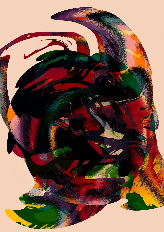 Jean Luc (@jeanlucisdead) Cover Image
