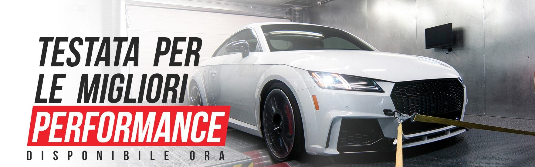 SS (@superstoretuning) Cover Image