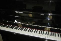 Pianos Direct Australia (@pianosdirectaustralia) Cover Image