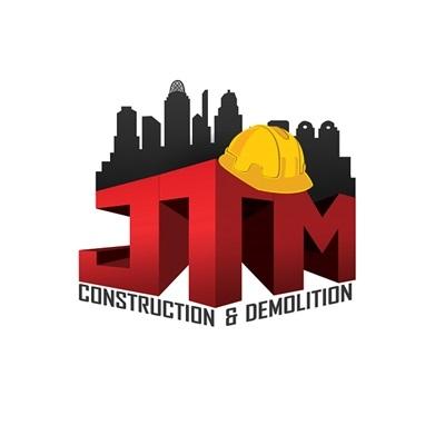 demolitioncincy1 (@demolitioncincy1) Cover Image