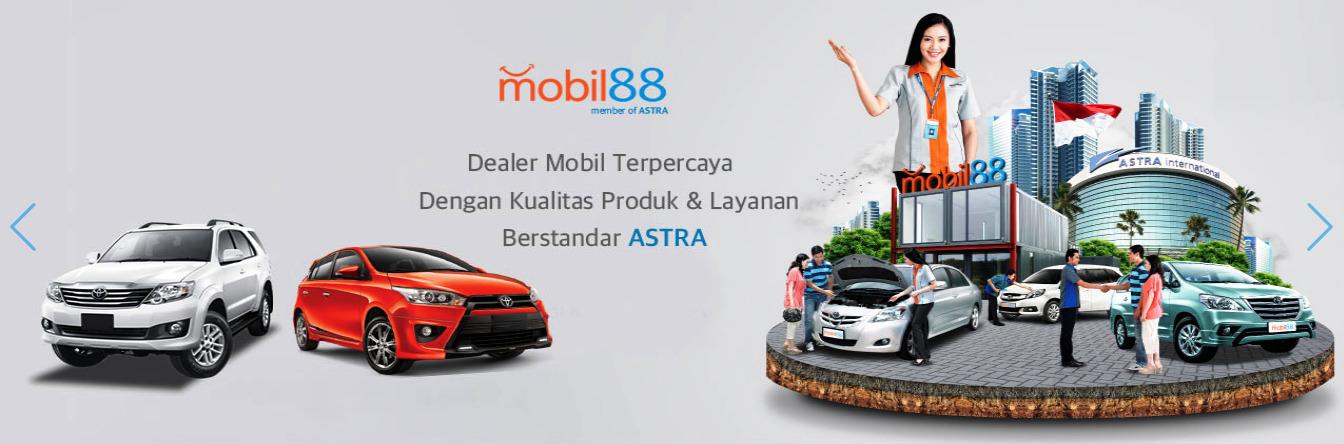 Mobil Inbound (@mobilinbound88) Cover Image