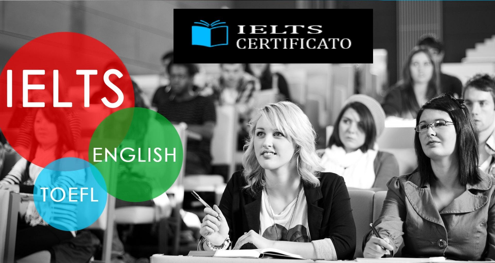 IELTScertificato (@ieltscertificato) Cover Image
