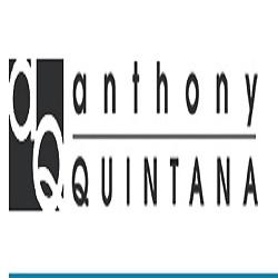 AQ International Group Inc (@aqinternationalgroupinc) Cover Image