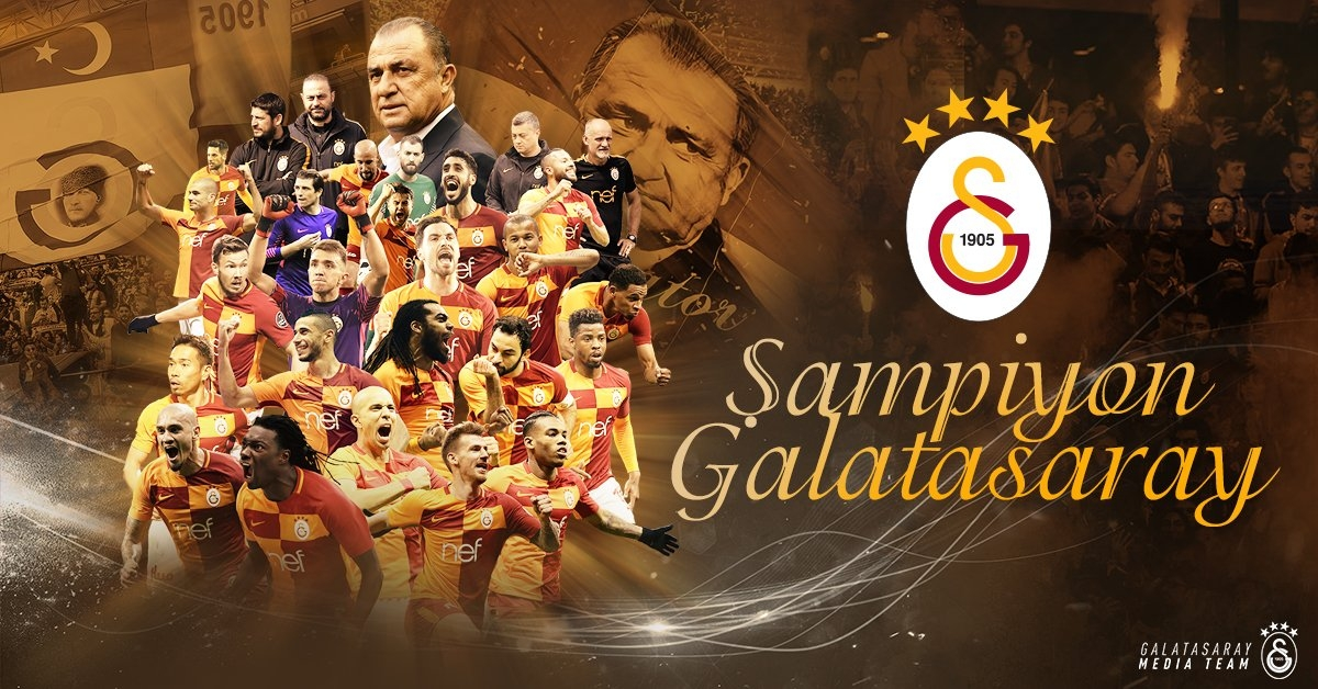 Gala (@eugalatasaray) Cover Image