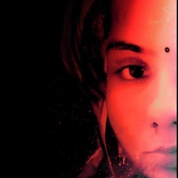 (@sakinaasghar) Cover Image