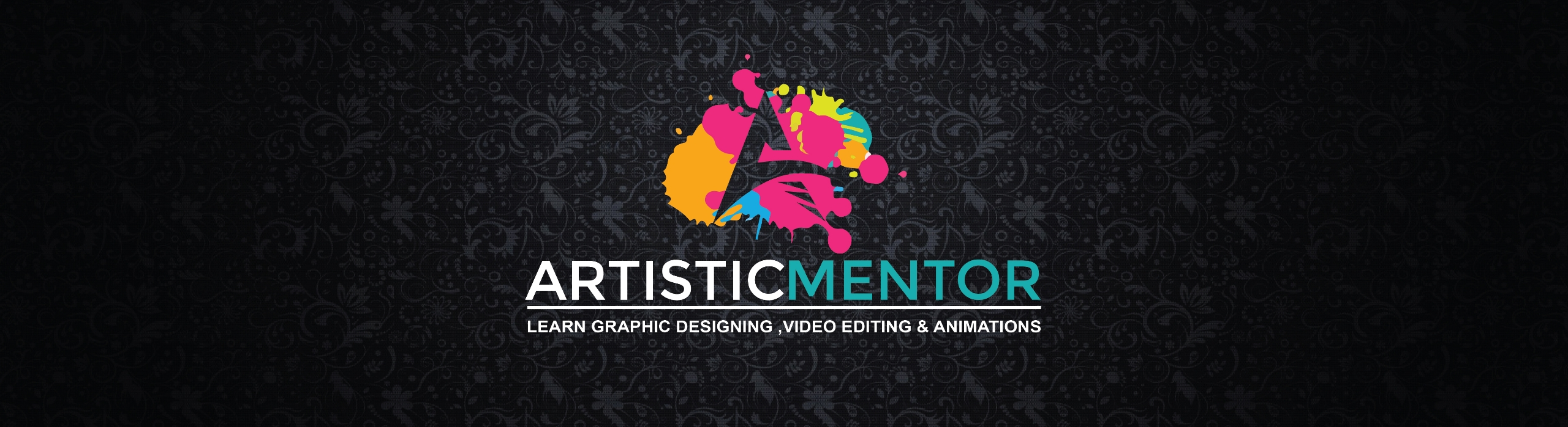 Artistic Mentor (@artisticmentor) Cover Image