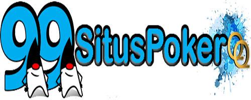 Situs Poker (@99situspokerqq) Cover Image
