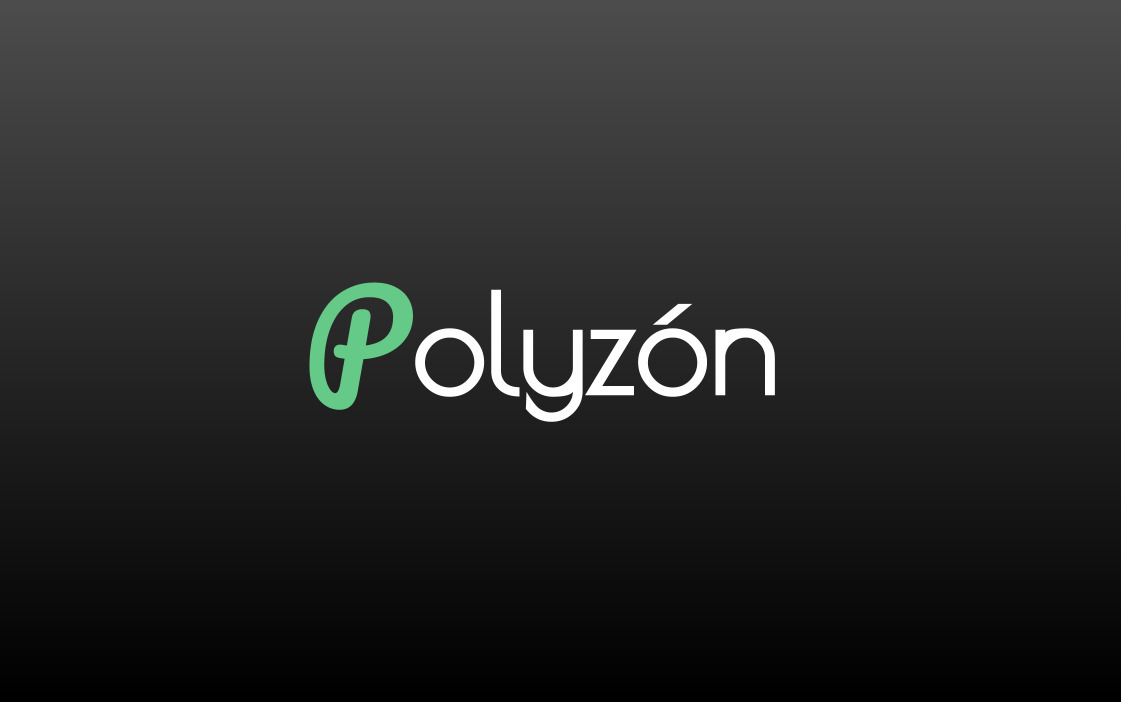 POLYZÓN (@polyzon) Cover Image