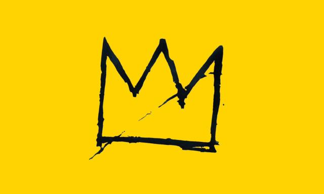 King Melitafa (@king_melitafa1) Cover Image