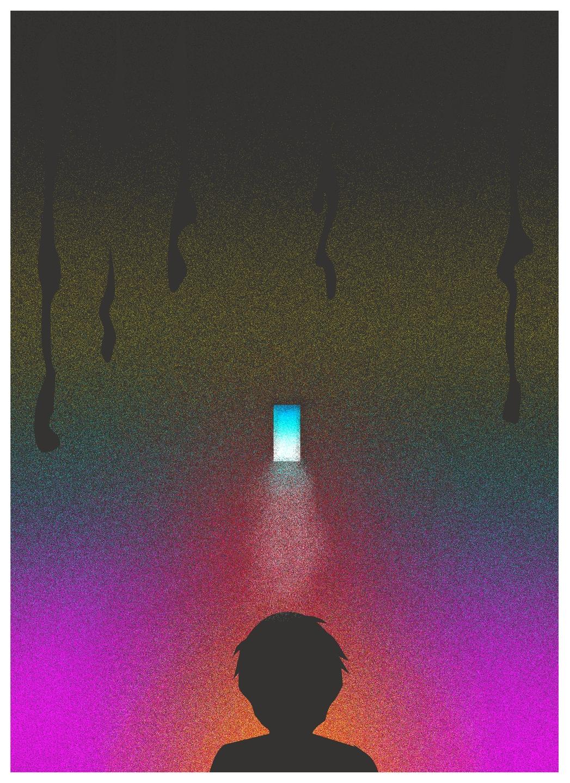 Adriann Delmo (@adrianndelmo) Cover Image