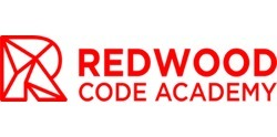 Redwood Code Academy (@redwoodcodeacademy) Cover Image