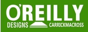 O'Reilly Designs (@designerkitchens) Cover Image