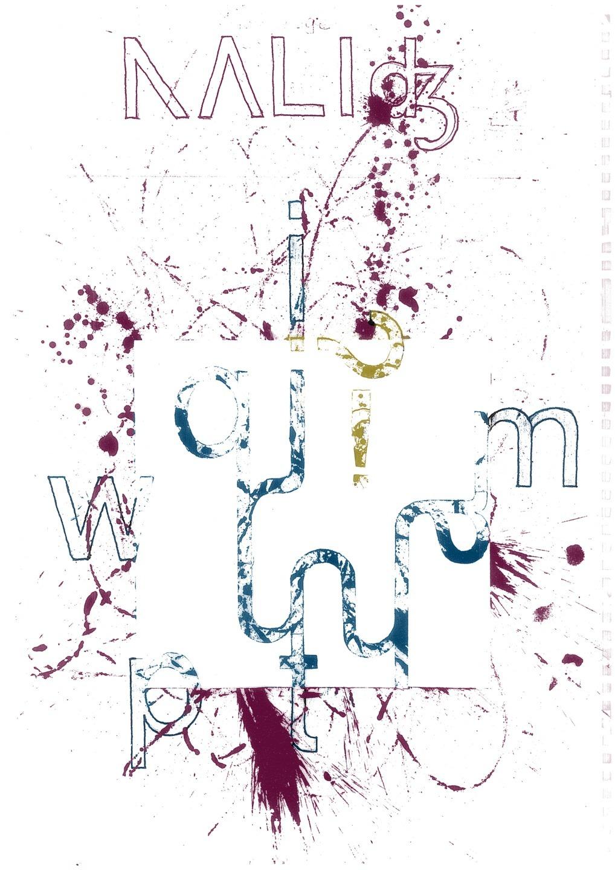 Yosuke (@starkjay0526) Cover Image