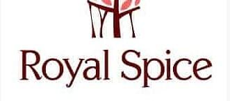 Royal Spice Restaurant (@restaurantkilkenn) Cover Image