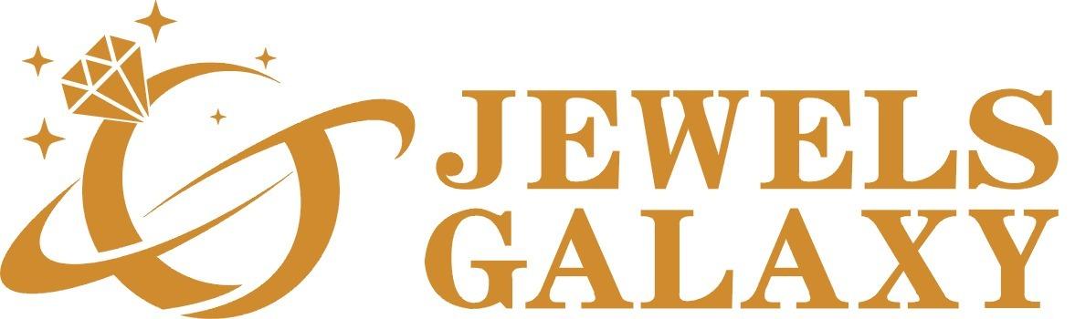 sambhav jain (@jewels123) Cover Image