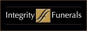 Integrity Funerals (@goldcoastfuneraldirectors) Cover Image