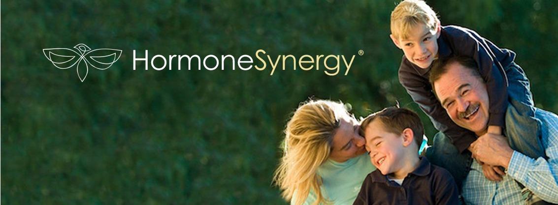 HormoneSynergy (@hormonesynergy) Cover Image