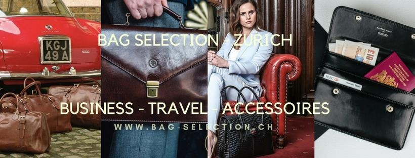 Bag Selection Zurich (@bagselectionzurich) Cover Image