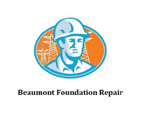 (@beaumontfoundationrepair) Cover Image