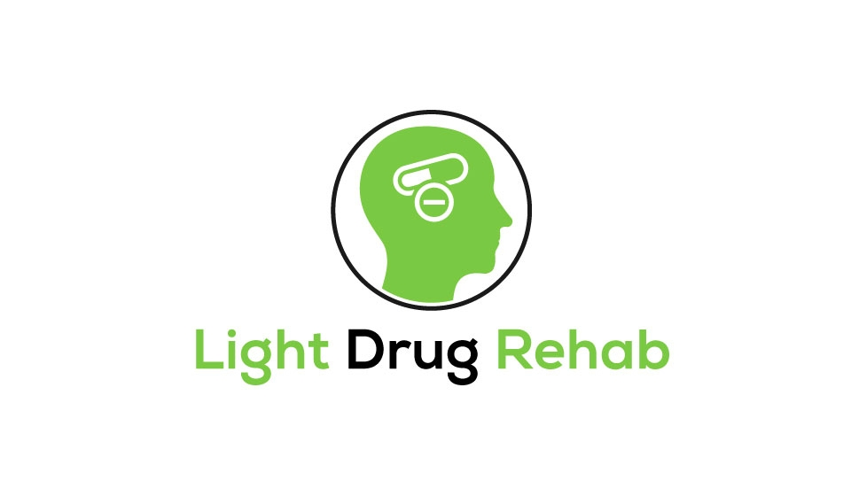 Light Drug Rehab Midland TX (@midlandtx1) Cover Image