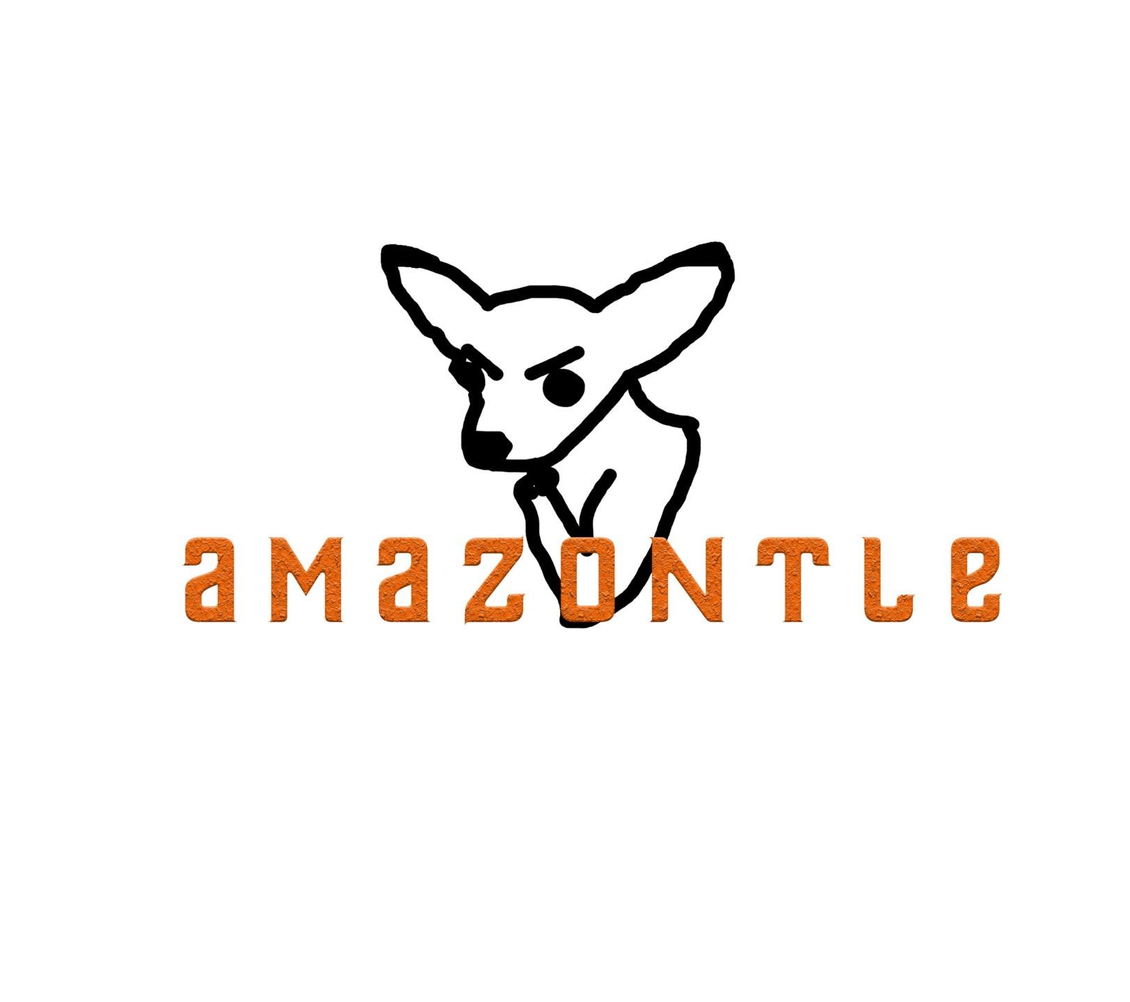 Amazontle (@amazontle) Cover Image