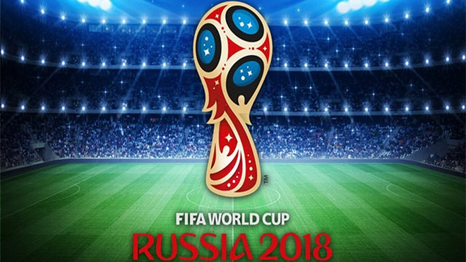 World Cup 2018 (@worldcups) Cover Image