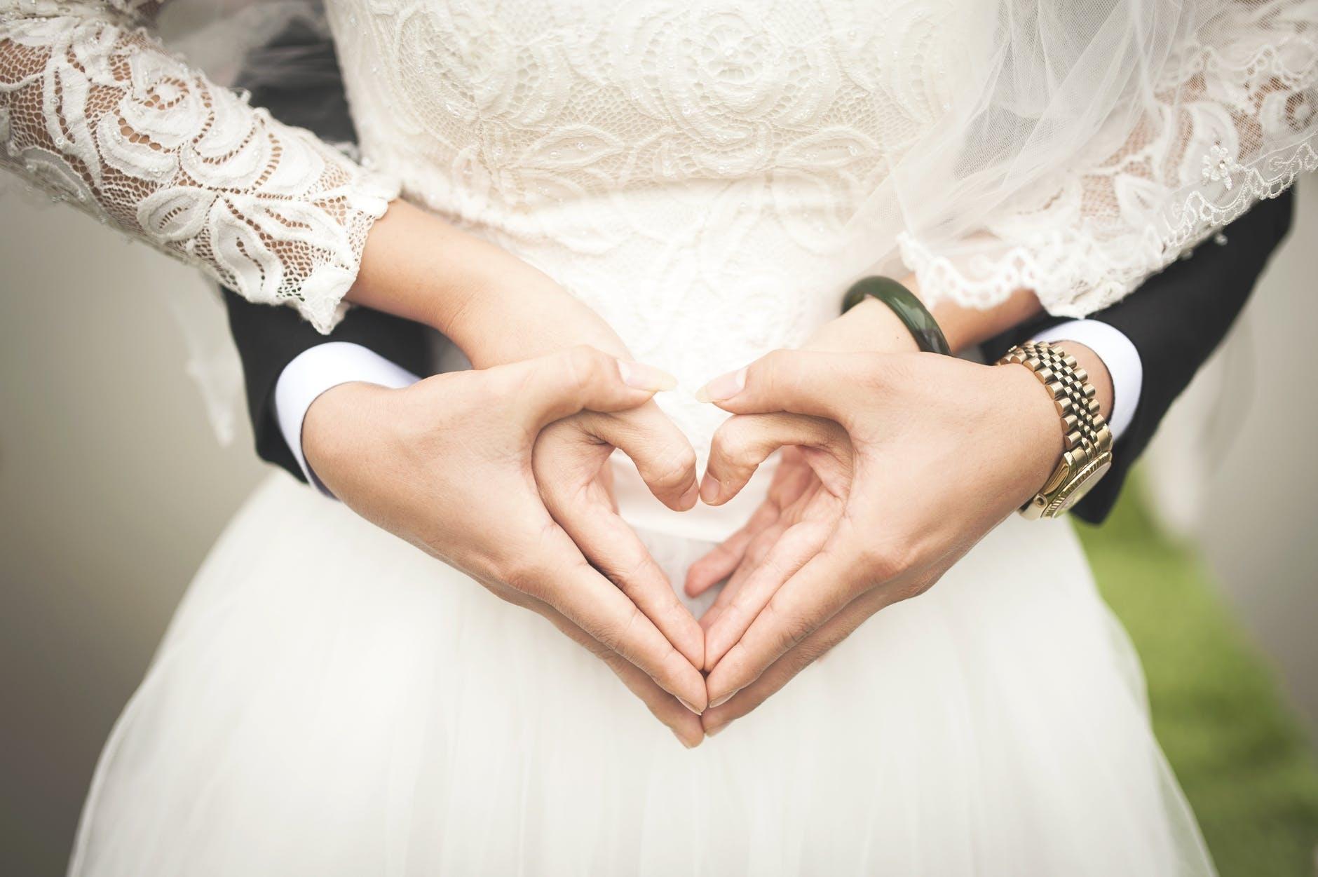 Địa điểm chụp hình cưới (@diadiemchuphinhcuoidep) Cover Image