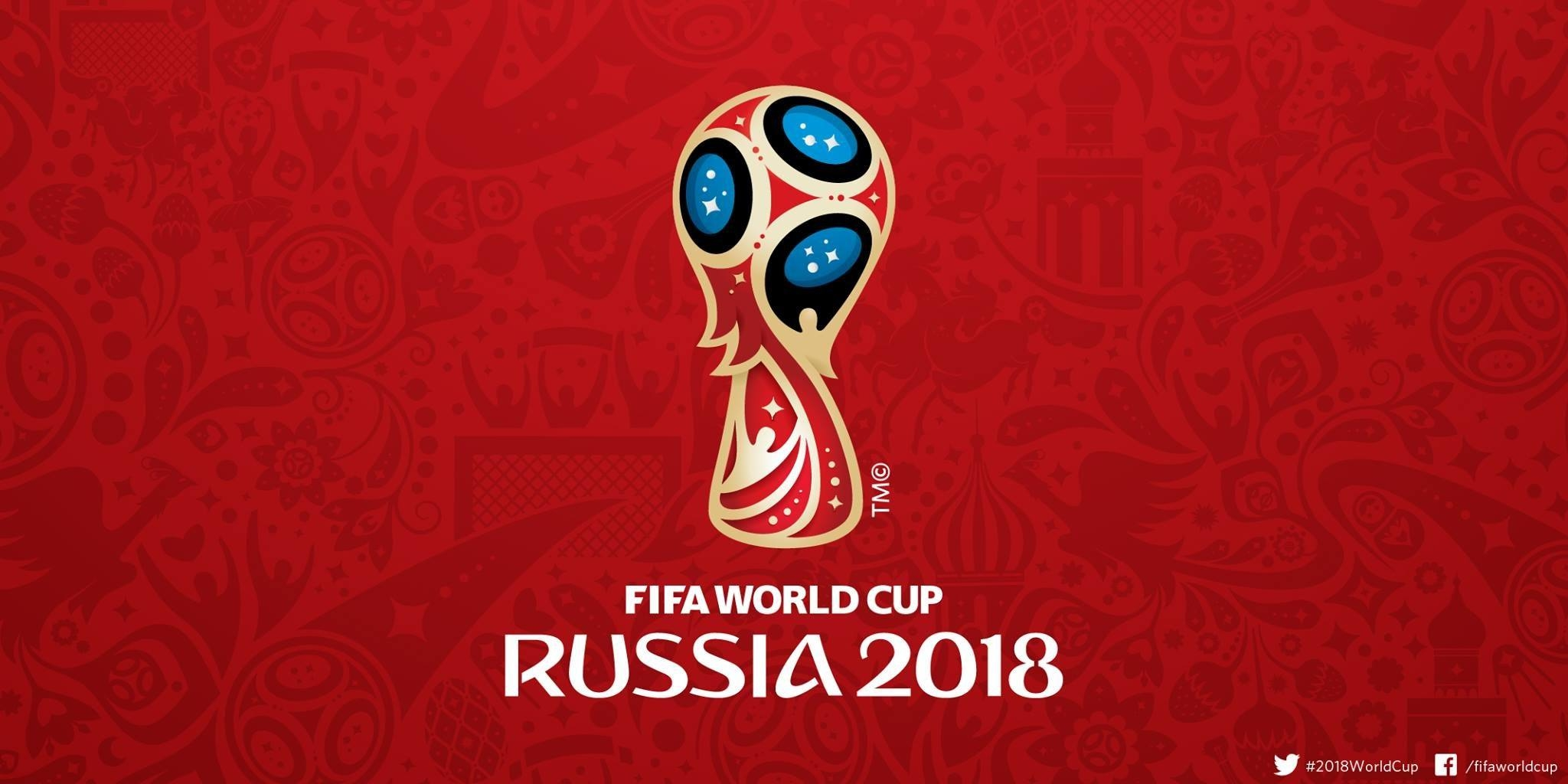 FIFA World Cup 2018 (@fifaworldcup2018live) Cover Image