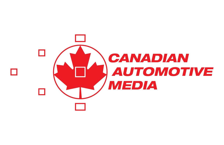Joe Poirier (@canadianautomotivemedia) Cover Image