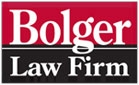 Bolger Law Firm (@bolgerlawfirm) Cover Image