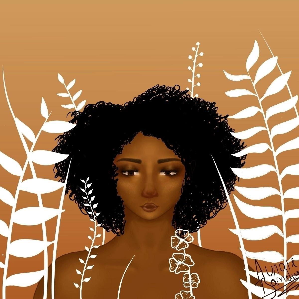 Aurore (@aurore_bandiera) Cover Image