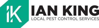 Local Pest Control Newcastle (@localpestcontrolseo) Cover Image