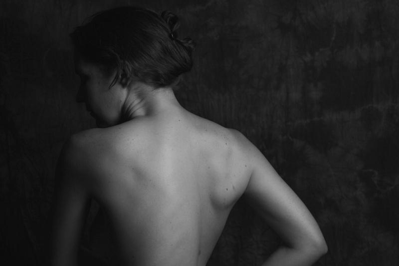 Eric Holsinger (@holsingerphoto) Cover Image