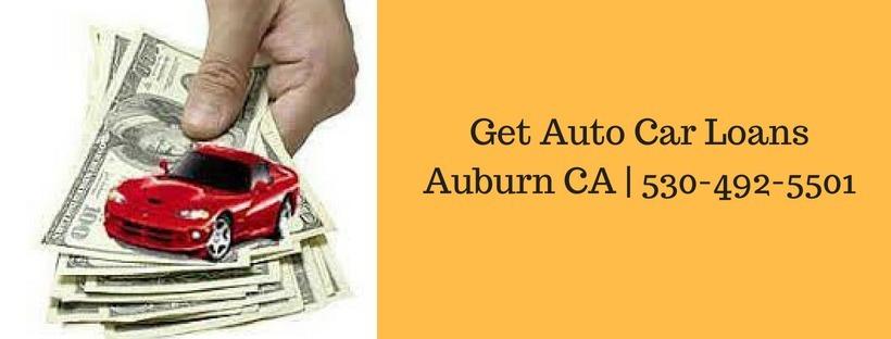 Get Auto Car Loans Auburn CA (@auburnatl) Cover Image