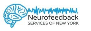 neurofeedback (@neurofeedback) Cover Image