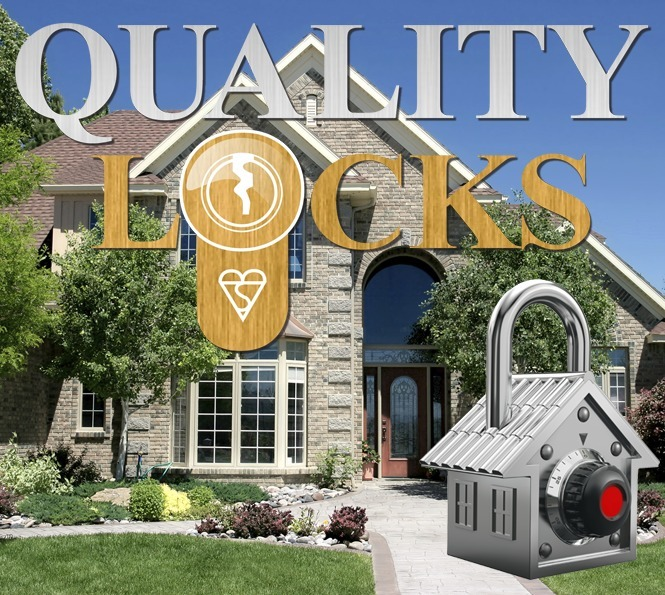 Quality Locks (@qualitylocks1) Cover Image