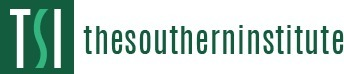The Southern Institute (@thesoutherninstitut) Cover Image