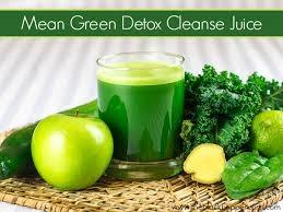 Green Dtox (@greendetox) Cover Image